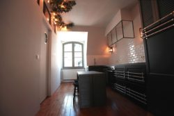 Villa Casus - Artfood Traiteur