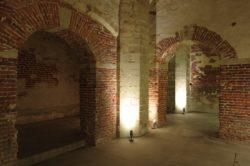 Palais du Coudenberg - Artfood Traiteur
