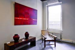 Art Thema Gallery - Artfood Traiteur