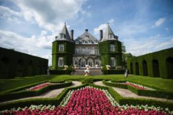 Château de la Hulpe - Artfood Traiteur