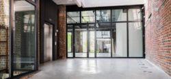 Hangar Art Center - Artfood Traiteur